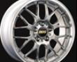 Bbs Rs-gt Wheel 17x7.5  5x100