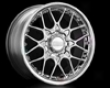 Bbs Rs Ii Wheel 17x8  5x112