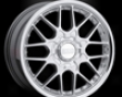 Bbs Rs Ii Wheel 18x8.5  5x114.3