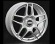 Bbs Rz Wheel 15x7  5x100
