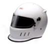 Bell Racing Pro Series Gtx Helmet