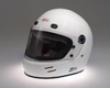Bell Racing Pro Series M5 Pro / M4 Pro Xtra Helmet