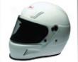 Bell Racing Racer Series Br-1 Helmet