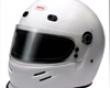 Bell Racing Racer Series Kart-2 Pro Helmet