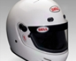 Bell Racing Racer Succession M-4 Helemt