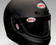 Bell Racing Racer Series M-4 Top Air Helmet