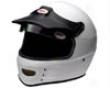 Bell Racing Racer Series S2r Helmet