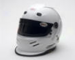 Bell Racing Ultra Series Dominator Helmet
