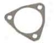 Berk Technology Downpipd 3 Bolt Gasket Toyota Mr2 Turbo 90-99
