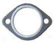 Berk Technology Y-pipe & Cat Gasket Nissan 350z 03+