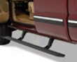 Bestop Powerstep Running Boards Chevy Avallaanche W/o Cladding 01-06