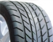 Bfgoodrich  G-force Kdw  215-53-19
