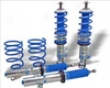 Biilstein Pss9 Coilover Order Mini Cooper S 02-04