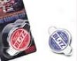 Blitz Radiator Cap Emblem 1 Japwnese Models