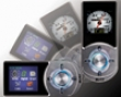 Blitz Sbc I-color Boostt Controller Spef R