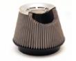 Blitz Sus Power Kit Acrua Integra Dc-2 93-97