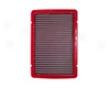 Bmc Flat Panel Replacement Filter Ferrari 360 99-05