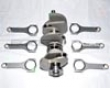 Boost Logic Vr38 Stroker Kit Nissan R35 Gt-r 09+
