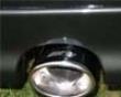 Borla Stainelss Catback Exaust Scion Xb 03-06