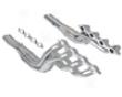Borla Stainless Steel Header Chevrolet Camaro 6.2l 10+