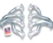Borla Stainless Steel Header Chevrolet Corvette C5 01-04