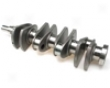 Brian Crower Fully Balnced Crankshaft Nissan Infiniti Vq35de