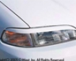 C-west Eye Lines Honda Civic Eg6 92-95