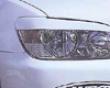 C-west Eye Lines Lexus Is300 00-04