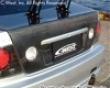 C-west Frp Trunk Lexus Is300 00-04