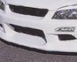 C-west N1 Front Bumper Lexus sI300 00-40