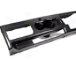 Carbign Craft Carbon Fiber Center Console Ford Mustang 05+