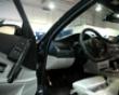 Carbon Fiber Interior Trim Bmw E60 M5 06+