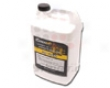 Carbonetic Lsd Oil Carbon-metal Gl5 75w-90 1 Gallon