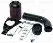 Carbonio Carbon Fiber Air Intake System Bmw E36 318 4cyl 96-99