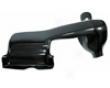 Carbonio Carbon Fiber Air Intake System Bmw E46 M3 01-06