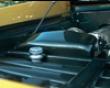 Caebonio Carbon Fiber Engine Bay Panel Kit 4pc Lamborghini Gallardo 03-08