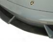 Carbonio Carbon Fiber rFont Spoiler Lamborghini Gallardo Lp560-4 Lp550-2 09+