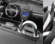 Carlsson Safety Roll Bar Set Mercedes Slk-class R171 05-08
