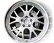 Champion Rg24 Face Wheel 22x10.0 Et60 Porsche Cayenne