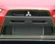 Chargespeed Carbon Center Frame Mitsubishi Evo X 08+