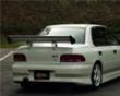 Chargespeef Rear Under Spoiler Subaru Impreza Gc-89 5-01