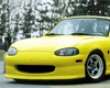 Chzrgespeed Side Skirts Mazda Miata Jdm 99-05