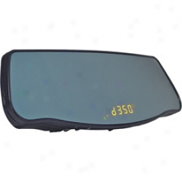 Cheetah Mirror Gps Based Speed Camera Detector
