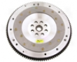 Clutch Masters Flywheel Acura Cl 2.2/2.3l 97-99