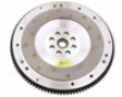 Clutch Masters Lightweight Flywheel Porsche 997 Carrera 3.6l 3.8l 0-08