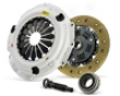 Clutch Masters Stage 2 Clutch Chrysler Crossfire 04