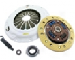 Grasp Masters Stage 2 Clutch With Flywheel Bmw E36 M3 6cyl 95-01