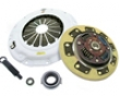Clutch Masters Stage 3 Clutch Scion Xa Xb 1.5l 4cyl 03-07
