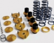 Cobb Tuning Coilover Sleeve Order Nissan Skyline R35 Gt5 09+