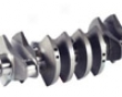 Cosworth 94mm Stroke Billet Case-harden Crankshaft Mitsubishi Evo 2.2l 4g63 01-07